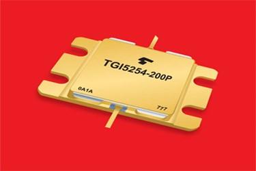 TGI5254-200P
