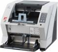 Fujitsu <I>fi</I>-5900C Color Duplex High-Volume Production Scanner