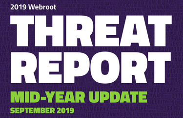 webroot-threat-update-mid-year-2019
