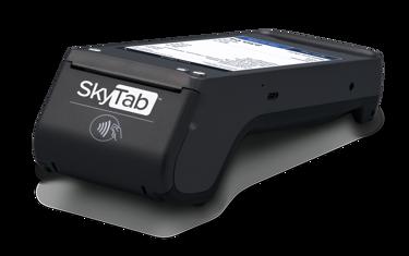 SkyTab w logos 1