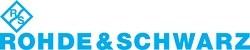 R&S ZNB Vector Network Analyzer