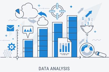 Data Analysis-iStock-1147835252.jpg