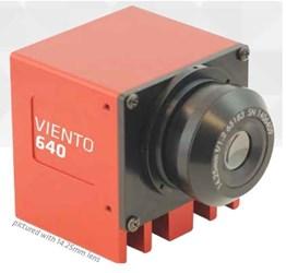 Viento Thermal Imaging Camera