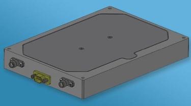 Multiplexer for Radar, EW, and ELINT: NF29525
