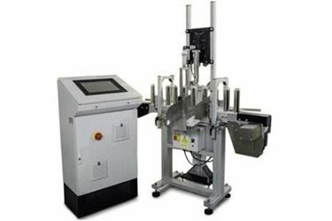 Aerosol Microleak Detection System