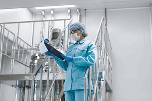 375_250-pharma_equipment_monitoring