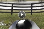 CivilStorm - All-In-One Stormwater Management