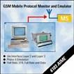 6103 AIME Protocol Tester