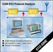 6113 AIME Protocol Tester