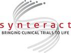 SynteractHCR