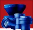 DIGITAR Lenses