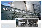 Groundwater Replenishment System - Orange County, California (Case Study)