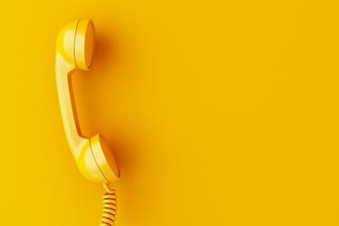 Phone-iStock-1035672660