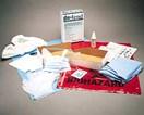 Contamination Response Kit