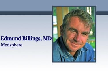 HTO Edmund Billings, MD