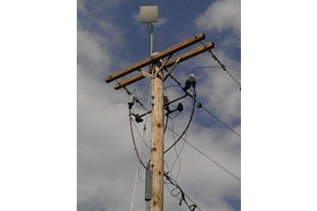 National Grid's Smart Energy Solutions Program Launches With