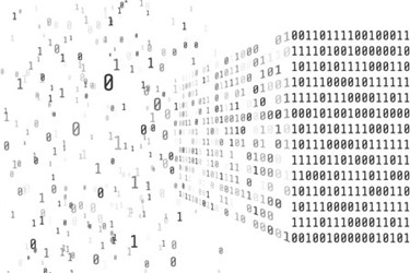 Structuring Utility Data_iStock-995247394