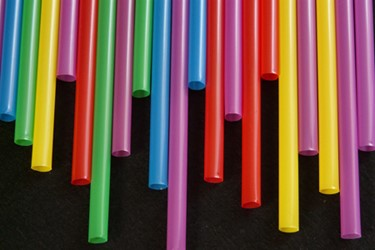 FTE-straws-tube-plastic-colorful