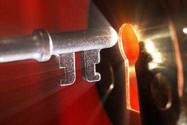 key_lock