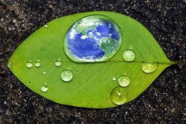 Water_ClimateChange