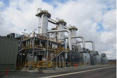 Brine Concentrator Water Treatment Approved at Australian Mine