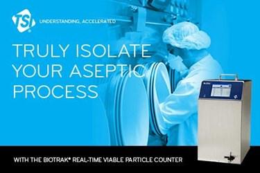 CC_BioTrak-Aseptic_450x300_product