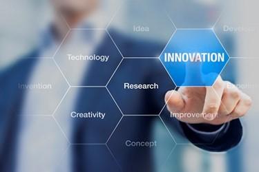 innovation matrix 450x300.jpg