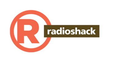 Amazon Looks To Buy RadioShack Locations
