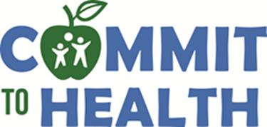 gI_351119_Commit To Health Logo
