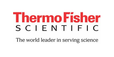 Fluid Management Provider - Thermo Fisher Scientific