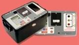5kV Insulation Resistance-Test Meter