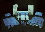 Sterilization Packaging Products