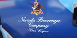 Nevada Beverage Logo