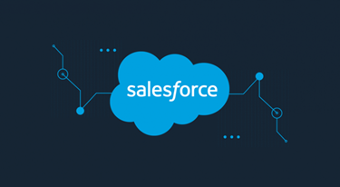 Salesforce Implementation Providers