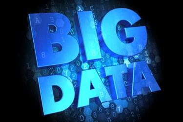 Hadoop Big Data