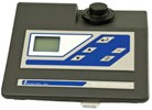 Micro100 Laboratory Turbidimeter