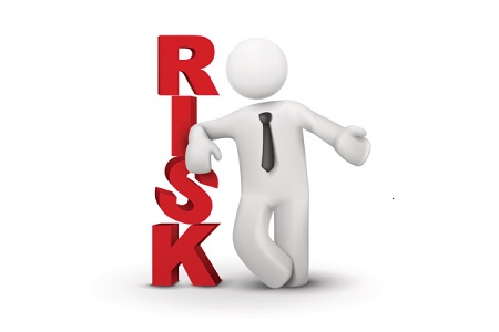 Quality Risk Management Reduce Risk By Embracing It
