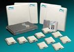 Intelleflex: RFID Equipment Yard Management
