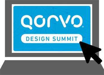 Design_Summit_Icon