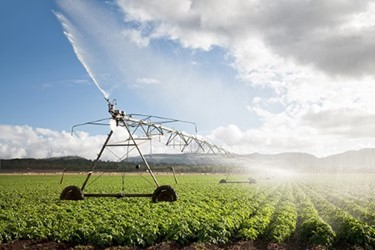 9-crop-irrigation-civil-environmental-engineering-penn-state