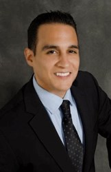 Luis Reyes, Founder and CEO, Software Logic
