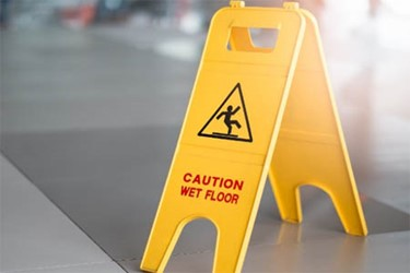 Promote Work Safety With Continuous Learning