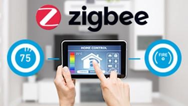 Demystifying Polling Control In Zigbee Networks