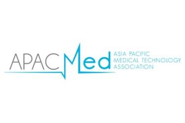 apacmed-logo