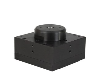 New Mad360™: Precision Rotational Positioning System