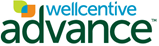 Wellcentive Advance Logo