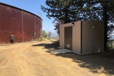 PSI-MC-Mini-PP-1050-Los-Altos-Hills-CA_450_300