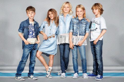 317cd415a7 New York, NY /PRNewswire/ - RUUM, the leading retailer of stylish,  high-quality, affordable kids clothing recently introduced its line of spring  clothes ...