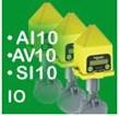 AI10_AV10_SI10
