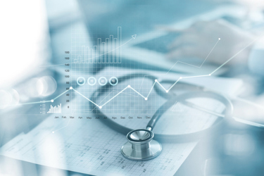 Advanced Healthcare Data Analytics